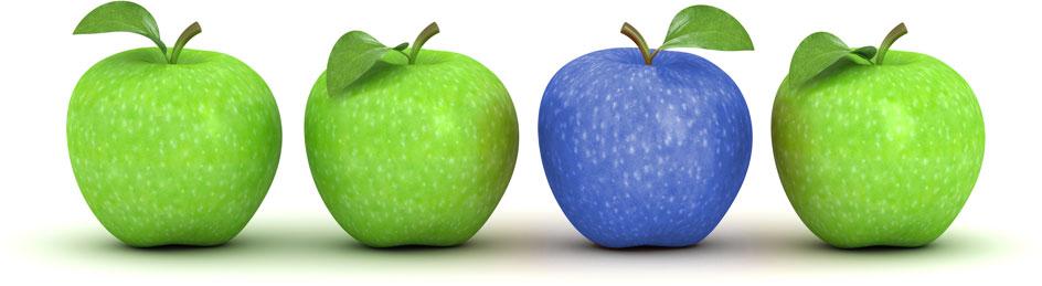 apples-row-slide-bg